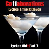 Co11aborations - Lychee and Track Eleven (Lounge)
