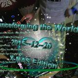 Yellow27 -- Tranceforming the World -- X-Mas Edition -- 2015--12--20(1)