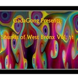 Sounds of West Bronx 11