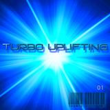 ATLAS CORPORATION - TURBO UPLIFTING 01