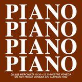 PIANO_DNFV URBAN RADIO 007