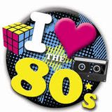 Friday Night Fix: 80's