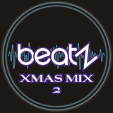 Xmas Mix 2