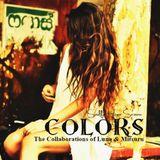 COLORS The Collaborations of Luna & Mitsuru #10
