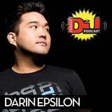 Guest Mix for DJ Mag Canada [Nov 2013]