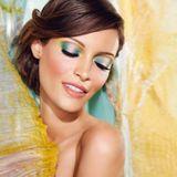 """#10 """"Dicas maquilhagem Spring/Summer 2013"""" - Moda & Beleza com Ana Claudia Vaz Radio Rds 87.6 FM"""