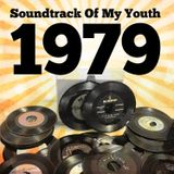 Soundtrack Of My Youth: 1979