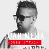 House Attack Podcast 006 Guest Juan Mejia