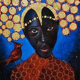 "AFROSPACE 151: ""Cellular"" (ft Archy Marshall / Erykah Badu / Dayme Arocena / Pusha T / SCNTST)"