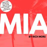 Miami Deep 78