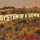 "Disco Ou Nada #29 System Of A Down ""Toxicity"" (13-10-2018)"