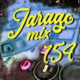 Jarago Mix 154