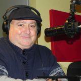 Συνέντευξη του Γιάννη Νικολάου στον S Radio