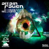 ALLAIN RAUEN - THE ILLUMINATION 0006
