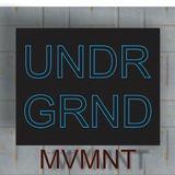 Benji Barker Dj Set July Underground Techno and Many more...