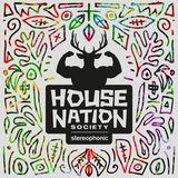 House Nation society #64