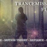 Metasonic - Trancemission presents full-on (closing set 146-148bpm 11-11-2016)