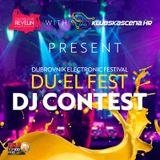 Culture Club Revelin DU-EL-Fest 2017