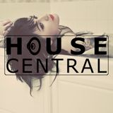 House Central 540 - Live from XOYO + New Gorgon City