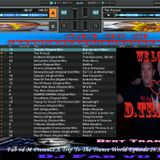 Fab vd M Presents A Trip To The Trance World Episode 26 Season 4 Remixed
