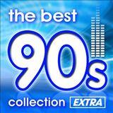 BEST OF 90'S - twist & shout