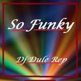 So Funky !