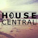 House Central 729 - New Music from Kölsch & Tiga, Fisher and Cassius.