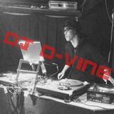 D-VINE Presents: 30min MIX Vol. 1