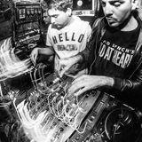 Lean Hernandez & Eze Alonso - Live Mix Diciembre 2014
