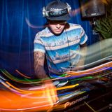 MONDAY: Kid Q live at Supperclub,Amsterdam