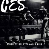 Motivation Gym Music 2018