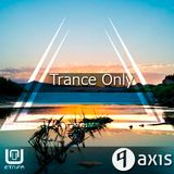 9Axis - Trance Only 196(28-09-2016)