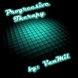 Progreesive Therapy-by:VanMil