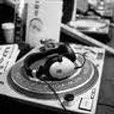 Hypnotic mix