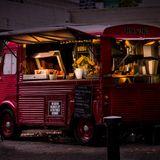 Great Food Truck Debate; 'Devastating' Education Bill; & Fire Season In NE Florida — #36
