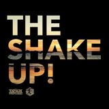 Tric - Live from The Shake Up!