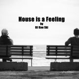 House Is A Feeling