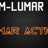 M-Lumar - Lumar Action Episode 009 (Paul Jahgrass Guest Mix)