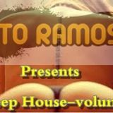 Deep House-Volume 1