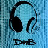 Dj Lable - 2016  D&B Remix