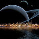 Are you ready to be planetary citizens?