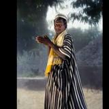 Traditional Makossa