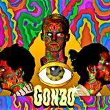 GONZO #14