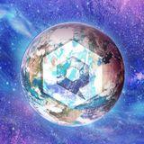 Quino's World Episode 008 (03-11-2015)