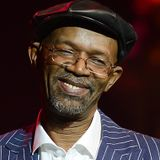 Dancehall Vibes - 24062015 - Spotlight on Beres Hammond and Tarrus Riley, new tunes and new riddims