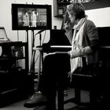 "Lumière 2013.19.05 ""Female Composers"""