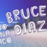 Bruce Diaz - Enjoy Life ♣