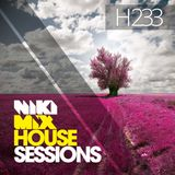 House Sessions H233