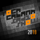 TOCACABANA RADIO SHOW 37_2018