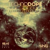 SNASH NG - TECHNODOPE VOL 2.